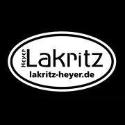 Heyer Lakritz